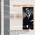 Dean Martin - When You're Smiling - TMI-754 EL17