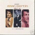 Dean Martin-All of Me-3 CD Set-Come Back To Sorrento -  TTPCD-030 EL18