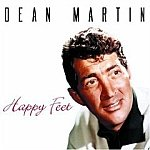 Dean Martin-Happy Feet-Oh Marie, Who's Sorry Now? - HALL-70492 EL21