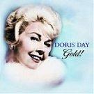 Doris Day-Gold-It's Magic, A Bushel And A Peck, Bewitched - HALL-70581 EL24