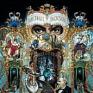 Michael Jackson-Dangerous-Special Edition-Remember The Time -  EPIC-1148 RB67
