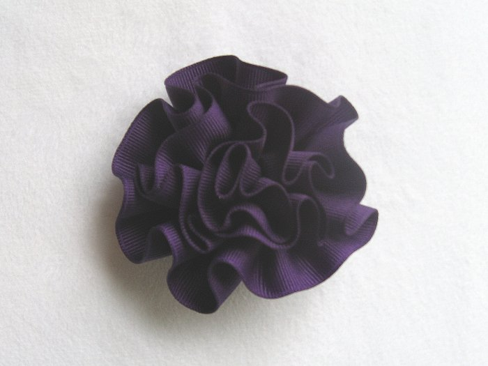 Deep Purple Rosetta