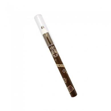 Shiseido Majolica Jewelling Eyeliner Pencil BR606