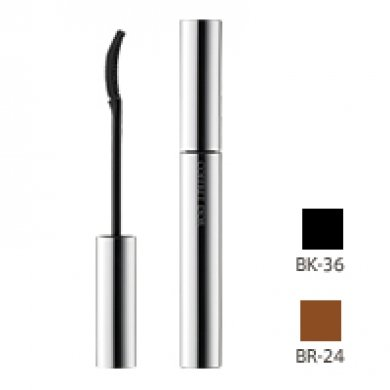 Kanebo Coffret D'or Double Action Mascara BR-24