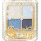 Shiseido Majolica Jewelling Eyes Eyeshadow BL381