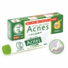 ROHTO Acnes Acne Treatment