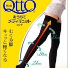 DR.SCHOLL QTTO Daywear Stockings L