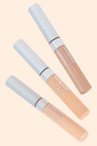 Canmake Cover & Strech Concealer UV