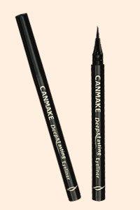 Canmake Deep & Lasting Eyeliner