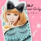 Dolly Wink Eyelash No.2 (Sweet Girly)