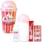 Beautylabo Whip Hair Color Candy pink