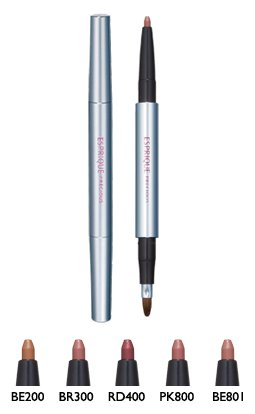 Kose Esprique Precious Lip Liner Pencil