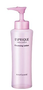 Kose Esprique Precious Cleansing Lotion 150ml