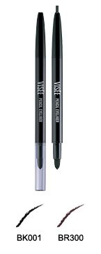 Kose Visee Pencil Eyeliner