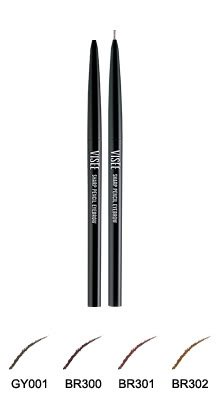 Kose Visee Sharp Pencil Eyebrow