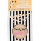 Candy Doll Highlight Cream Beige