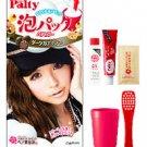 Palty Foam Pack Hair Color - Dark Ganache