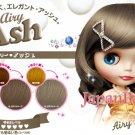 Blythe Fresh Light  Bubble Hair Color - Airy Ash