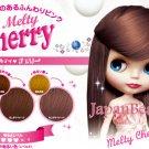 Blythe Fresh Light  Bubble Hair Color - Melty Cherry