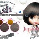 Blythe Fresh Light  Bubble Hair Color - Sugar Ash