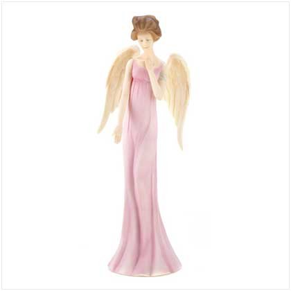 HEALING BLESSING ANGEL