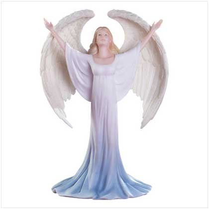 GRACEFUL ANGEL