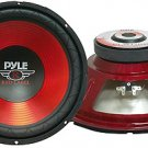 PYLA 12 IN HIGH PERFORMANCE WOOFER
