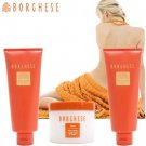 BORGHESE SKIN CARE SOLUTIONS GIFT SET