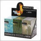 WHOLESALE MEN`S ELEGANT FRAGRANCES