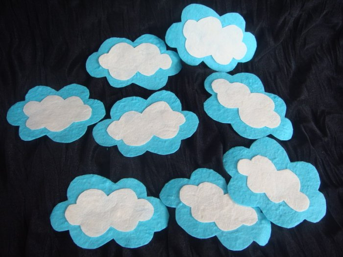 clouds tag