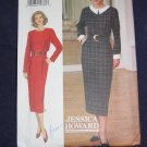 Butterick pattern number 3548 size 12/14/16 Jessica Howard uncut out of print FREE US SHIPPING