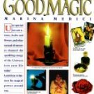 Good Magic