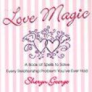 Love Magic