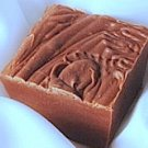 Fudge - Milk Chocolate