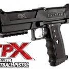 TPX Pistol