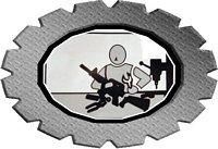 Gun Repair-Major