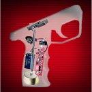 E-Trigger Electronic Upgrade Kit