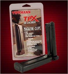 TPX Magazine