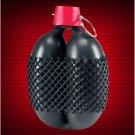 Squadbuster Grenade