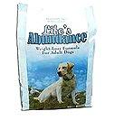 17.6 lb Bag | Life�s Abundance Weight-Loss Formula for Adult Dogs