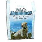 35.3 lb Bag | Life's Abundance Weight-Loss Formula for Adult Dogs