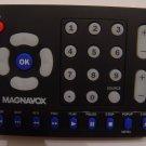 Magnavox Remote Control Part # NH100UD