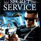 Secret Service DVD-ROM for Windows XP/Vista - NEW in DVD BOX