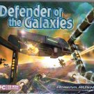 Defender of the Galaxies PC CD-ROM for Windows - NEW in Jewel Case