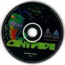 Centipede (Atari/Hasbro) PC-CD for Windows - NEW in SLV