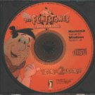 Flintstones Family Fun Pack (Age 3-10) CD-ROM for Win/Mac - NEW in SLEEVE