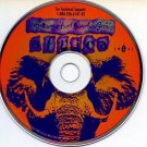 Scavenger Hunt Adventure: Africa CD-ROM for DOS - NEW in SLV