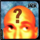 You Don't Know Jack PC-CD for Windows - NEW in SLV