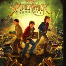The Spiderwick Chronicles DVD for XP/Vista - NEW in SLEEVE