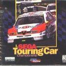 Sega Touring Car Championship PC CD-ROM for Windows 95 - NEW in SLV